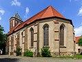 Niederlausitz Senftenberg 07-2015 img3 Peter-Paul-Kirche.jpg