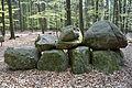Niedersachsen, Lamstedt, im Naturschutzgebiet NIK 2757.JPG