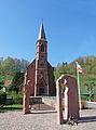 Niedersteinbach-Eglise catholique (2).jpg