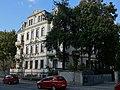 Niederwaldstraße 3, Dresden (204).jpg