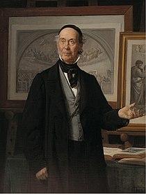 Niels Laurits Høyen (Wilhelm Marstrand).jpg