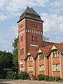 Niesky Turm Christoph und Unmack.jpg