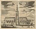 Nieuwe-Kerk Abdye Toren Choor-Kerk.jpg
