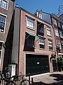 Nieuwe Looiersstraat 17-19 foto 1.JPG