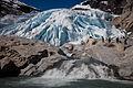 Nigardsbreen-Glacier7.jpg