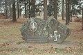 Nihtilän muistomerkki.jpg