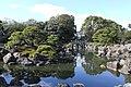 Nijo Castle 171206 (25256998028).jpg