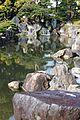 Nijojo-ninomaru-garden03s3s4592.jpg