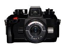 Mini Camera Subacquea : Acquista macchina fotografica digitale originale mini macchina
