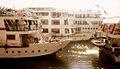 Nile cruisers (3647296866).jpg