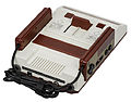 Nintendo-Famicom-Console-BR.jpg