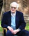 Nisse Strinning 2003.jpg