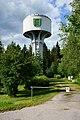 Nivala water tower 20190703.jpg