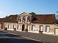 Noé-FR-89-mairie-18.jpg