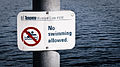 No Swimming Allowed (4482646325).jpg