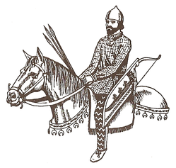 Noble Persian horseman.png