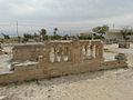 Noch mehr Ruinen (3709390557).jpg
