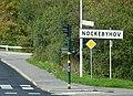 Nockebyhov, skylt, 2018.jpg