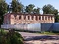 Noginsk - Ruins of Uspenskoe 01.JPG