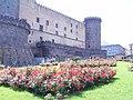 Nopoli panorama 03.jpg