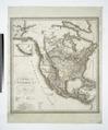 Nord America - entworfen und gezeichnet von C.F. Weiland. NYPL434868.tiff