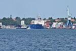 Nord Fast.berthing.2.ajb.jpg