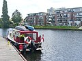 Nordhafen Spandau - geo.hlipp.de - 40454.jpg