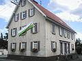 Nordhausen-altesrathaus.jpg