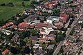 Nordwalde, Kardinal-von-Galen-Gesamtschule -- 2014 -- 2545.jpg