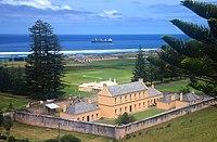 Norfolk Island jail1.jpg