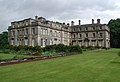 Normanby Hall - geograph.org.uk - 476594.jpg