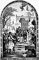 Normand - King John Signing Magna Charta.jpg