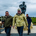 Normandy '12 - Day 2- Sainte-Marie-du-Mont (7468205168).jpg