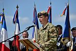 Normandy pays tribute to fallen 150606-F-IM659-110.jpg