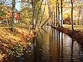 Norns kanal.jpg