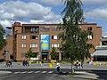 NorrlandsOperan-Gamla-brandstationen-2009-06-17.jpg