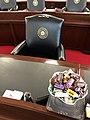 North Carolina Senate Candy Bowl.jpg