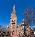 North Congregational Church Springfield MA.jpg