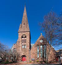 North Congregational Church Springfield MA.jpg