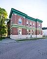 North End Police Substation 01.jpg