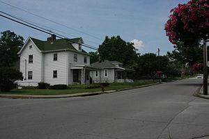 North Lexington Avenue Historic District.jpg