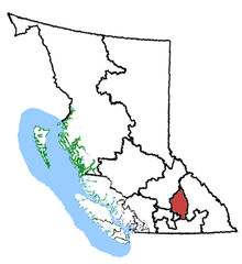 North Okanagan-Shuswap.png