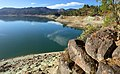 North Shore Lost Creek Lake.jpg