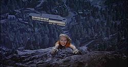 North by Northwest movie trailer screenshot (37).jpg