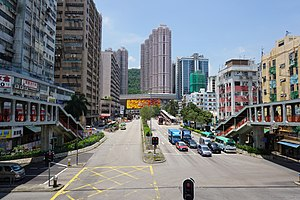 North of Tai Chung Road.jpg