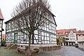 Northeim, Entenmarkt 2 20171101-002.jpg