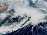 Northwest Pacific cyclone 2019-03-11 0430Z.png