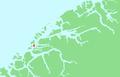 Norway - Valderøy.png