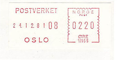 Norway stamp type PO1.jpg