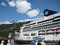 Norwegian Star in Skagway -a.jpg
